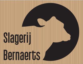 slagerij Bernaerts Kalmthout