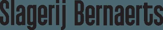Slagerij Bernaerts is een artisanale slagerij. Een combinatie van traditite en vernieuwing