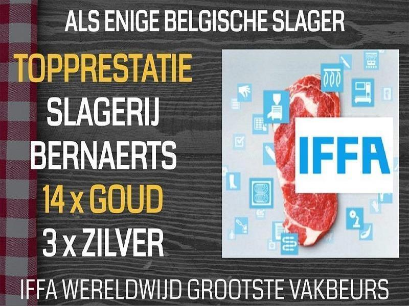 IFFA1
