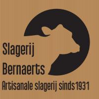 nieuwe verpakking slagerij Bernaerts